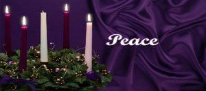 advent04-peace_full