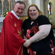 Fr. Cunningham and Sam_DSC_6940